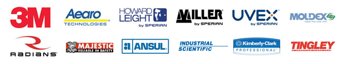 See our top Manufacturers.