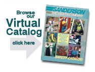 Browse our Virtual Catalog